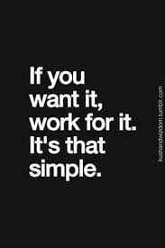 Motivational Quotes For Work Wallpaper Best 25 Spoiled Quotes Ideas On Pinterest Attraction Quotes