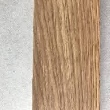 Laminate Floor Skirting Flooring U2013 Polbud Peterborough