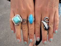 finger tattoo peace peace ring tattoo on finger