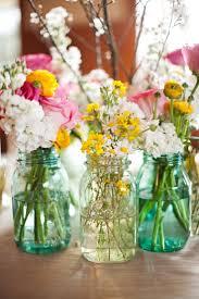 baby shower flower centerpieces zone romande decoration