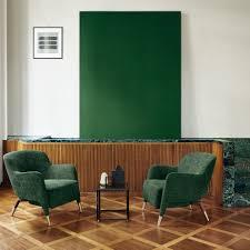 Latest C Shape Sofa Designs For Drawing Room Molteni U0026c Designer Furniture Made In Italy