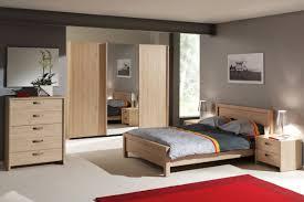 chambre à coucher adulte pas cher chambre a coucher adulte complete pas cher chambre complte chambre