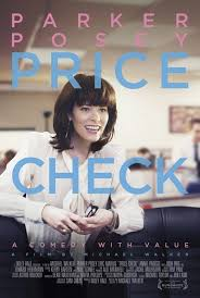 check out the comedy stylings of parker posey in price check