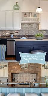 32 best beautiful spaces images on pinterest kitchen backsplash