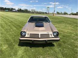 chevy vega classic chevrolet vega for sale on classiccars com