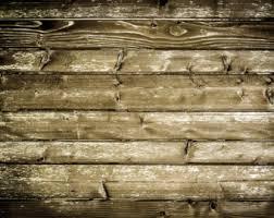 wood backdrop etsy