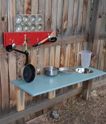 regle amenagement cuisine beau regle amenagement cuisine 10 cuisine en bois pour enfant en