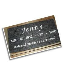grave markers prices grave markers headstones cemetery grave markers grass