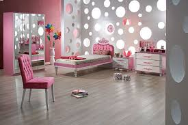 papier peint chambre fille ado papier peint pour chambre ado fille 1 d233co murale chambre