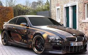 bmw custom popular bmw car custom at pics r1gk and bmw car custom free