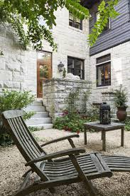 small front yard landscaping ideas florida garden post landscape