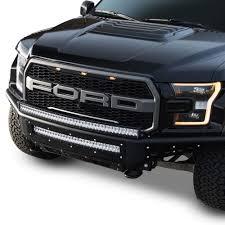 Ford Raptor Accessories - buy 2017 ford raptor venom r front bumper raptorparts com 2017