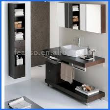 wholesale bathroom vanity medium size of vanity set large double