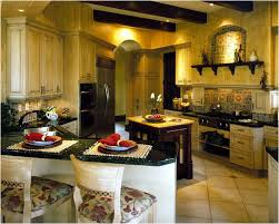 Tuscan Kitchen Ideas Tuscany Kitchen Designs Photo On Fantastic Home Decor Inspiration
