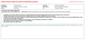pbx operator resume computer operator resume format maintenance supervisor resume