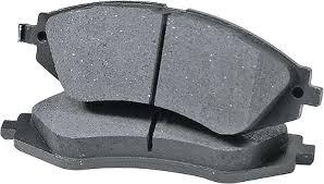 camaro z28 brakes chevrolet camaro parts brakes z28 industries