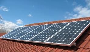 solar power how do solar panels work the science involved havelight