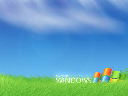 are you looking for windows wallpaper for your desktop backgrounds