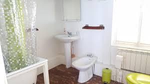 chambre d hotes houlgate chambres d hôtes korriganette chambres d hôtes houlgate