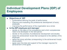 hr development plan template human resources development in the state audit office of estonia