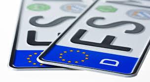 K He Online Planen Und Bestellen Service Center Finden Und Online Anmelden Tüv Süd Gruppe