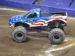 monster jam trucks list lone eagle monster trucks wiki fandom powered by wikia