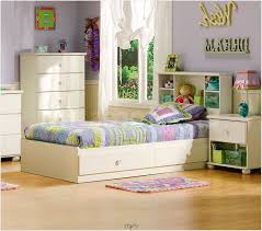 decor style room bedroom designs for teenage girls how to