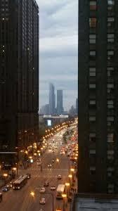 Comfort Suites Michigan Avenue Chicago Penthouse Room 2602 Picture Of Comfort Suites Michigan Avenue