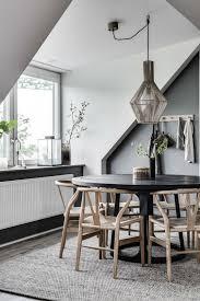 80 best scandinavian home décor images on pinterest scandinavian