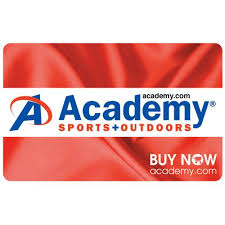 gift cards in bulk academy gift cards free standard shipping academy