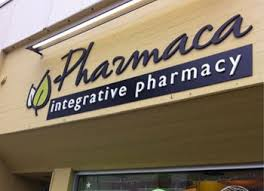 natural vitamin u0026 supplement store west seattle pharmaca