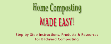 How To Make A Compost Pile In Your Backyard by How To Compost Food Scraps