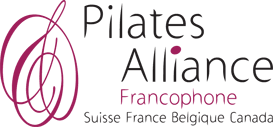 alliance suisse page d accueil www pilates alliance ch