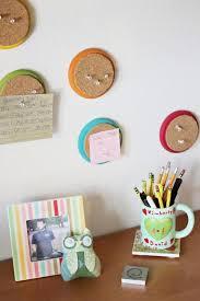personnaliser bureau 5 idées pour personnaliser bureau avant la rentrée motivation