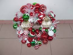 list manufacturers of wreath supplies wholesale buy wreath