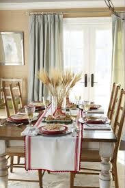 321 best decorate table settings images on pinterest parties