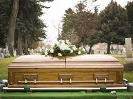burial caskets caskets for rent and we re not kidding today