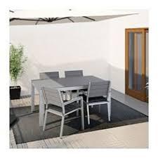 ikea hindo hindö cabinet indoor outdoor gray cabinets and ikea