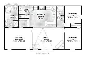 ranch style open floor plans open floor plan designs for ranch style homes house plans designs