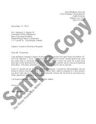 format of request letter to company how to write for technical periodicals conferences ieee