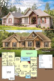 1295 best architectural designs editor u0027s picks images on pinterest