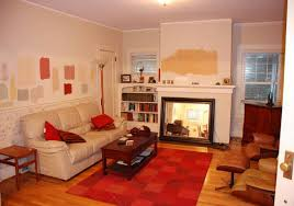 Carpet In Living Room by Good Carpet Ideas For Small Living Room 14824
