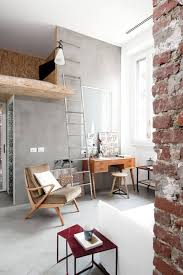 Wohnzimmer Deko Weihnachten Wohnung Dekon Nach Hochzeit Ideen Mit Wenig Geld Weihnachten