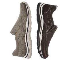 mens casual skechers casual shoes for in store
