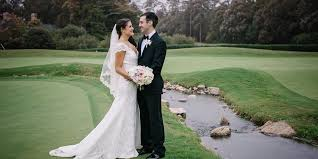 princess anne princess anne country club weddings get prices for wedding venues