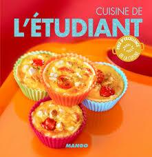 livre de cuisine professionnel livre de cuisine professionnel élégant 50 magnifique marabout