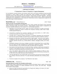 best exles of resumes lawyer resume sle luxury exle sles to inspire you