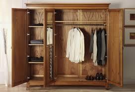 bedroom armoire wardrobe closet bedroom armoire wardrobe closet