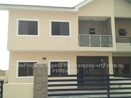 Bedroom House by 4 Bedroom House For Sale In Ocean Bay Estate Lekki Expressway