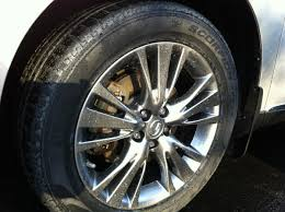 used lexus rx 350 kitchener new tires on the rx450h clublexus lexus forum discussion
